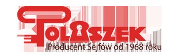 Sejfy Polaszek - Polski Producent Sejfów